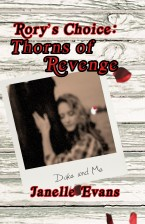 thornes-of-revenge-cover